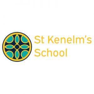 St Kenelm's School